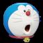 :wb_dora_chijing: