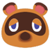 :acnh_tomnook: