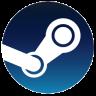 :icon_steam: