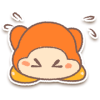 :kirby_han: