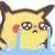 :pikachu_lei: