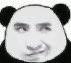 :panda_longwang: