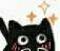 :blackcat_qidai: