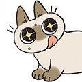 :douni_chan: